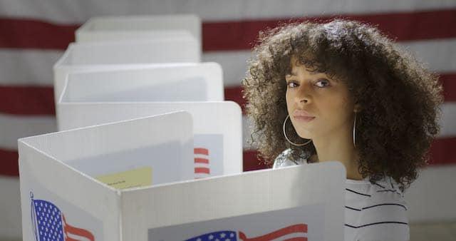 En 2020, los latinos buscan ganar en Congreso, oficinas estatales y legislaturas estatales