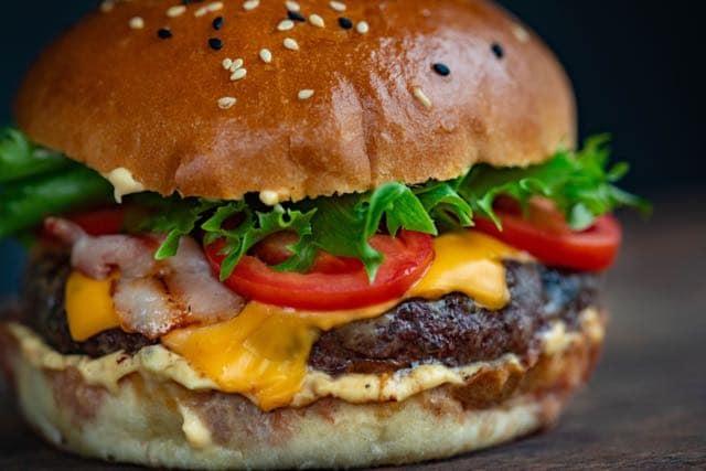 la-semana-de-hamburguesas-de-charlotte-trae-especiales-por-toda-la-ciudad