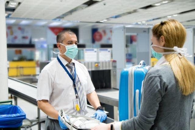 mas-de-2000-empleados-de-TSA-han-dado-positivo-para-coronavirus