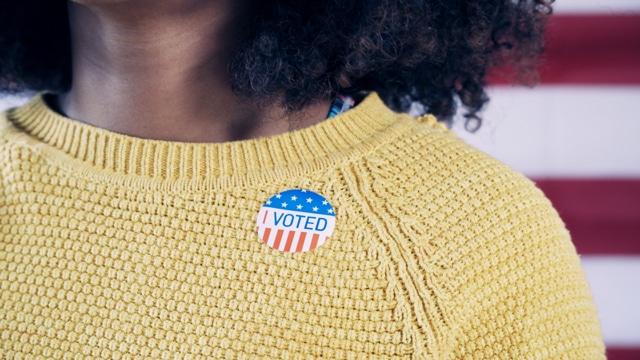 mas-de-37000-votantes-afroamericanos-no-estan-afiliados-a-ninguno-de-los-dos-partidos-politicos