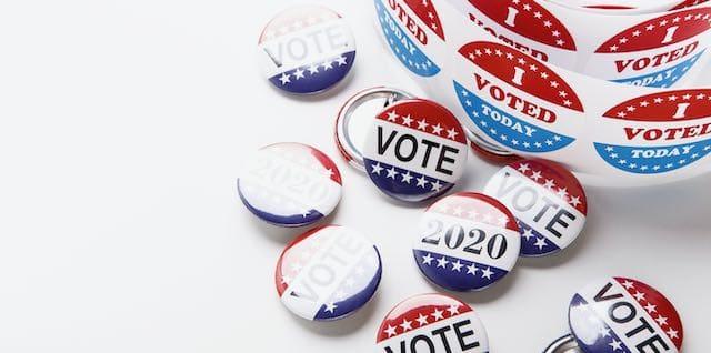 Más de 3.8 millones de personas emitieron sus votos en Carolina del Norte