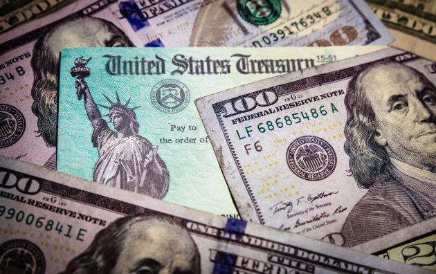 NC distribuye más de $2.6 mil millones en fondos para COVID