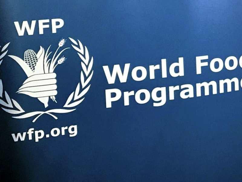 Programa Mundial de Alimentos de ONU gana el Nobel de la Paz 2020