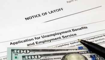 Carolina del Norte tiene la novena recuperación más lenta de reclamos de desempleo semanales en los Estados Unidos