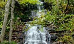 The-Cascades-Trail5