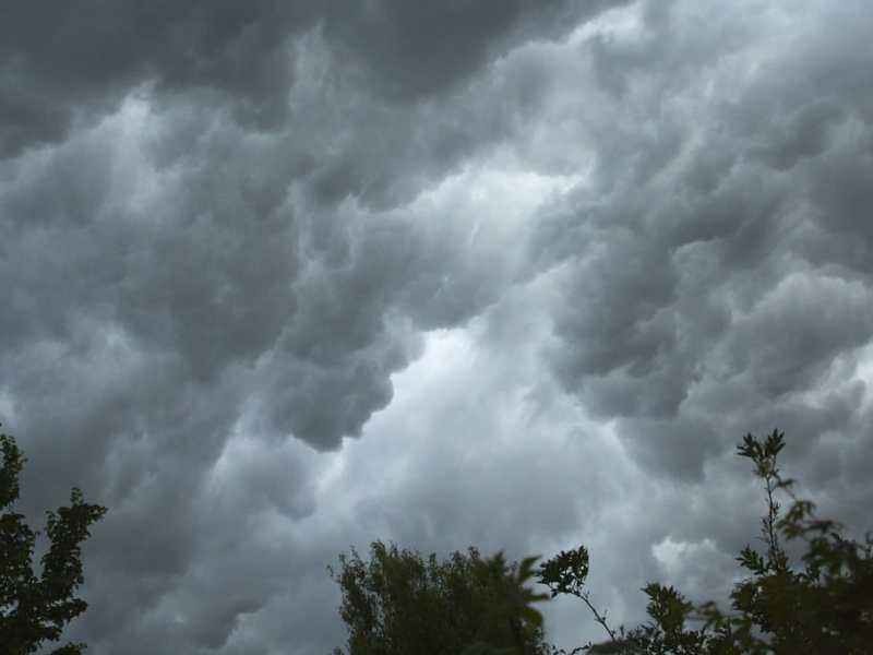 tormenta-tropical-zeta-trae-fuertes-tormentas-a-charlotte-el-jueves