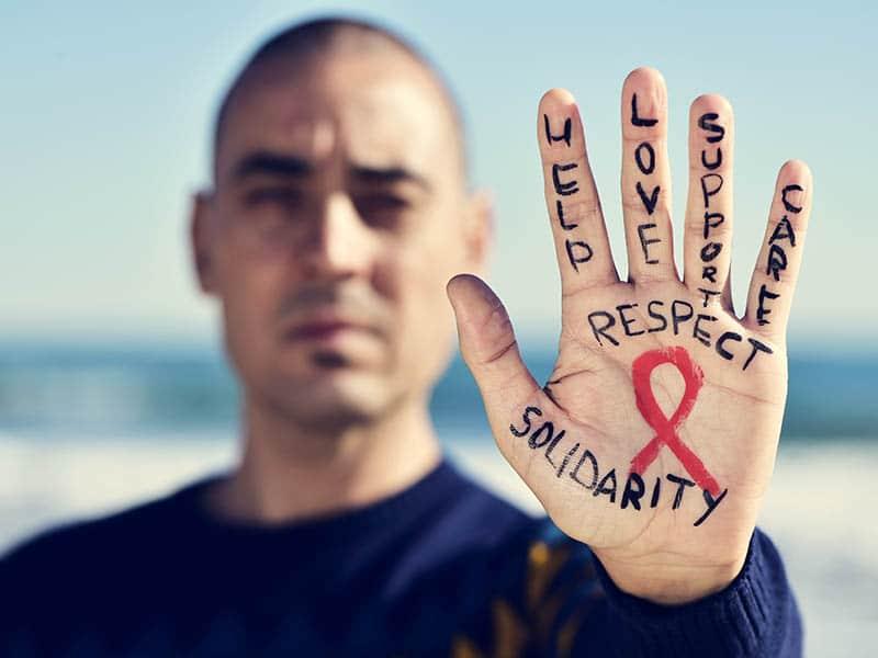 5-mitos-sobre-el-sida-que-han-cambiado-con-el-tiempo