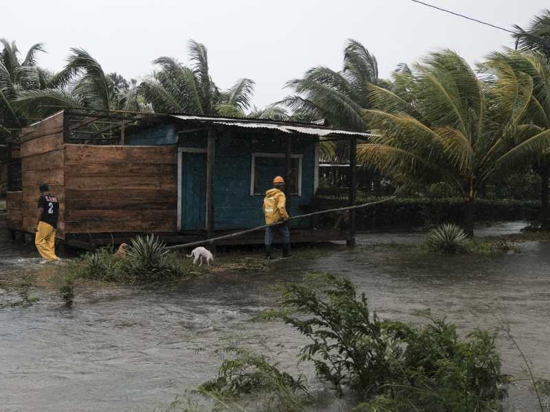 huracan-eta-nicaragua-honduras