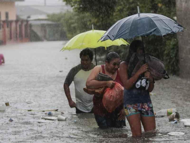 eta-en-honduras-lluvias-inundaciones-y-perdidas-humanas