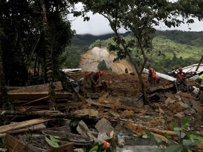 guatemala-pedira-a-estados-unidos-proteccion-tps-para-sus-ciudadanos-por-eta