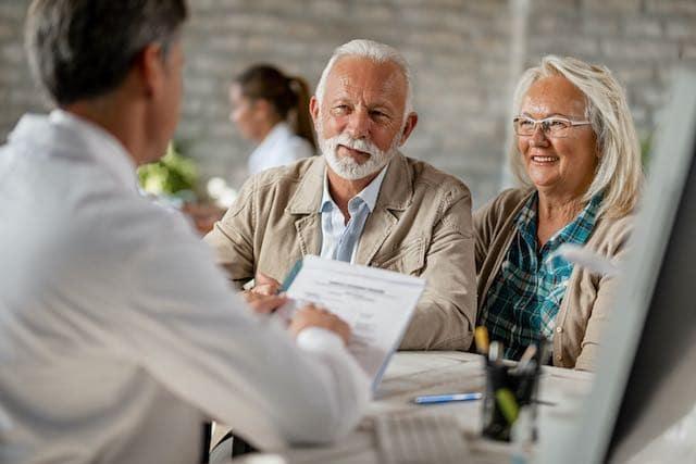 Conoce cuáles son tus derechos durante el Período de Inscripción Abierta en Medicare