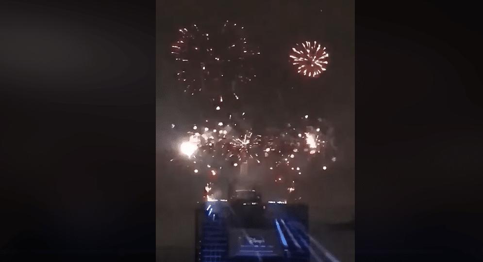 Bienvenida de Disney+ causa terror en la Ciudad de México