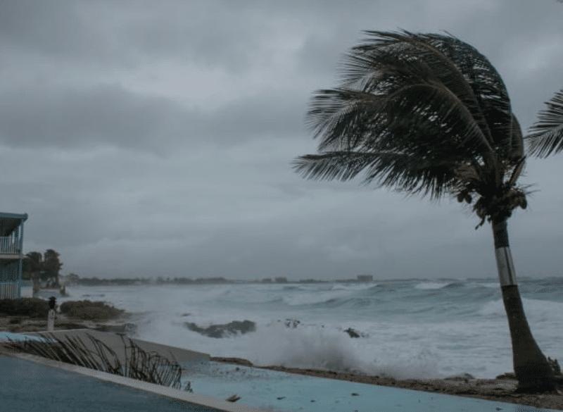 estado-de-emergencia-en-florida-por-tormenta-tropical-eta