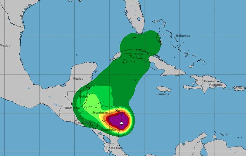nicaragua-huracan-eta-categoria-4-toco-tierra-con-devastadores-vientos