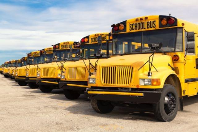 falta-de-conductores-de-autobuses-retrasa-reapertura-de-escuelas-en-charlotte
