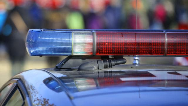 Greensboro ordena declaración de emergencia por aumento de COVID-19