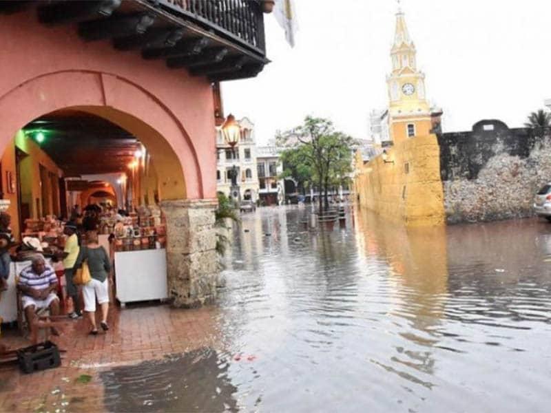 iota-huracan-centroamerica-lluvias