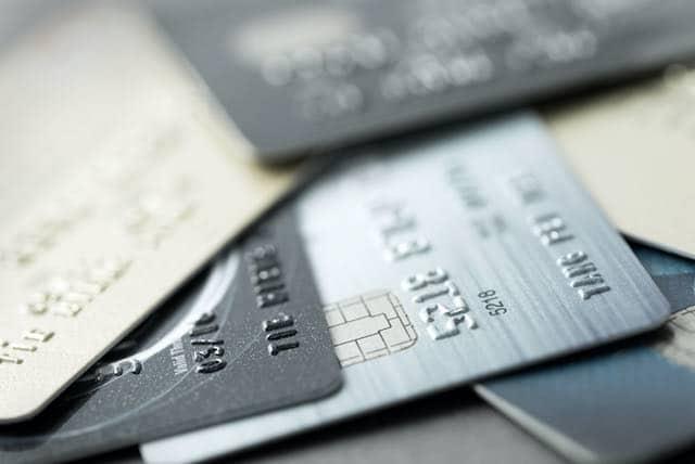 Las mejores tarjetas de crédito para la protección de compras