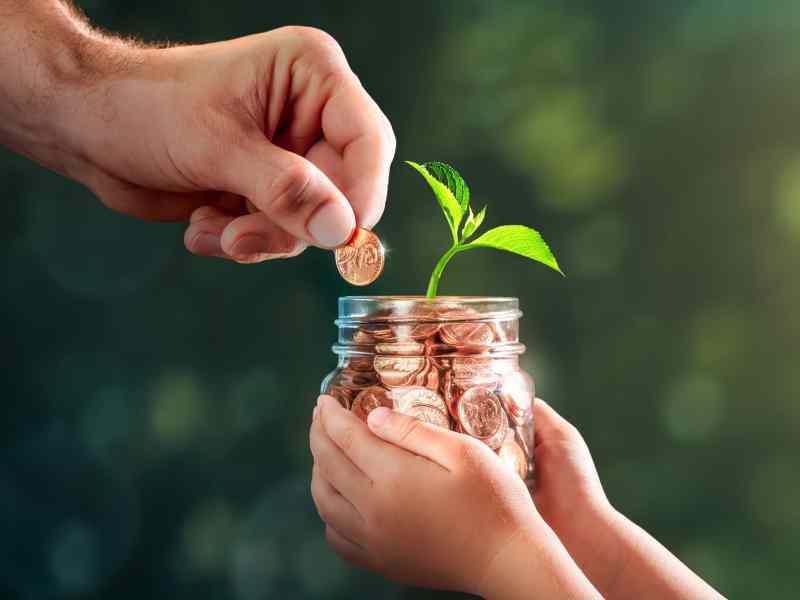 muy-generoso-este-ano-carolina-del-norte-dono-mas-que-nunca-a-organizaciones-beneficas