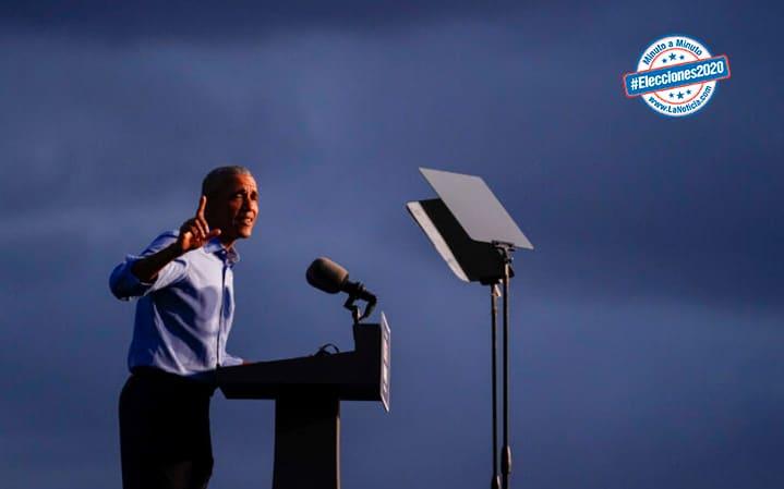 obama-llamo-a-votar-en-florida-durante-cierre-de-campana-de-biden