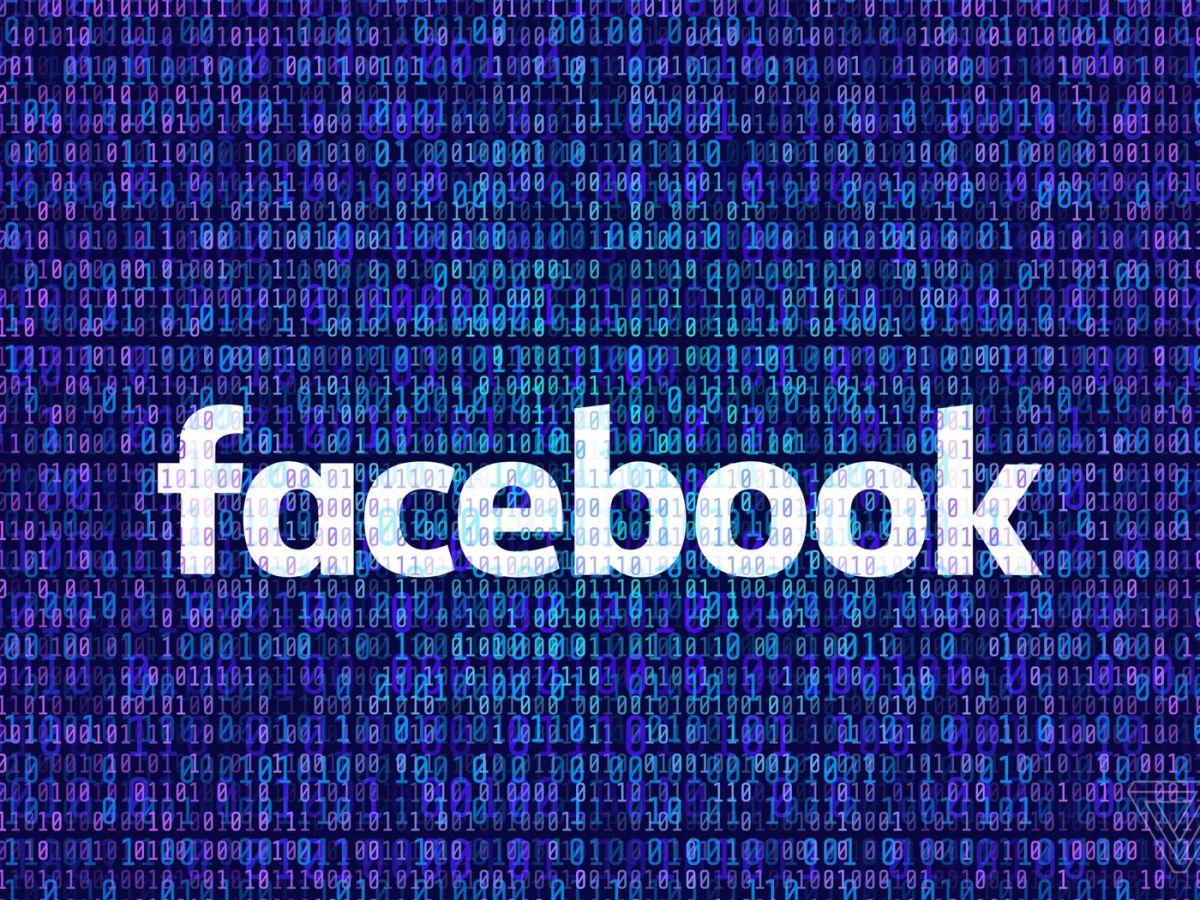 País bloqueará a Facebook