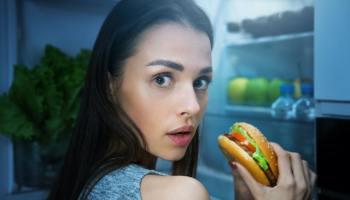 ¿Estás saboteando tu pérdida de peso?