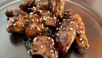 pollo-agridulce-con-vinagre-balsamico