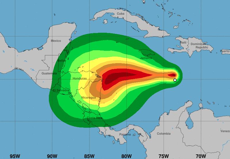 tormenta-tropical-eta-se-forma-sobre-el-caribe-y-podria-ser-huracan-en-centroamerica