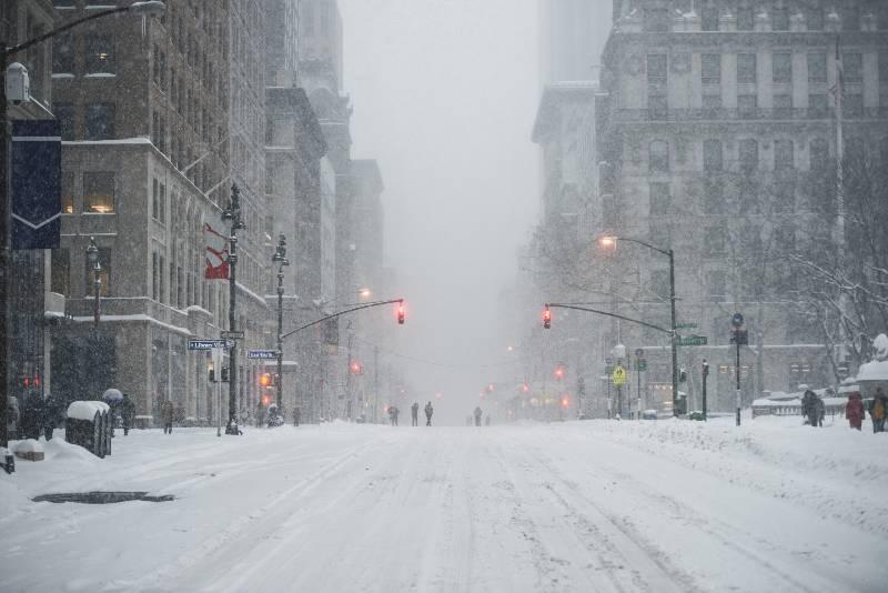 tormenta-de-nieve-y-lluvias-despediran-el-2020-en-varios-estados