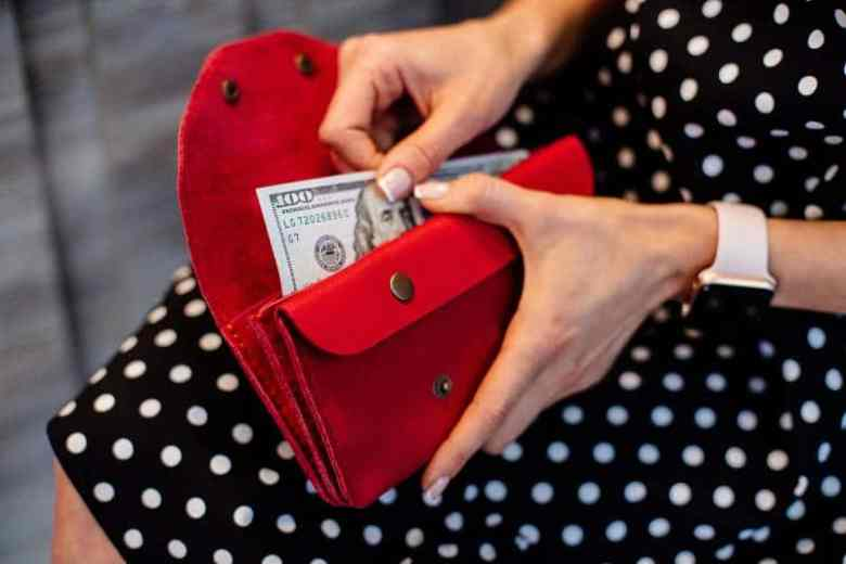 rituales-31-de-diciembre-dinero