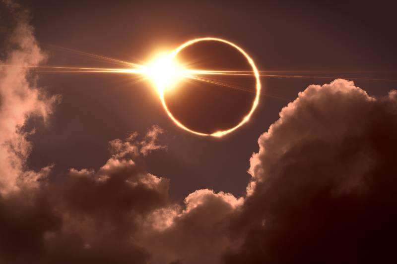 eclipse-total-de-sol-y-lluvias-de-estrellas-fenomenos-astronomicos-para-disfrutar-en-diciembre