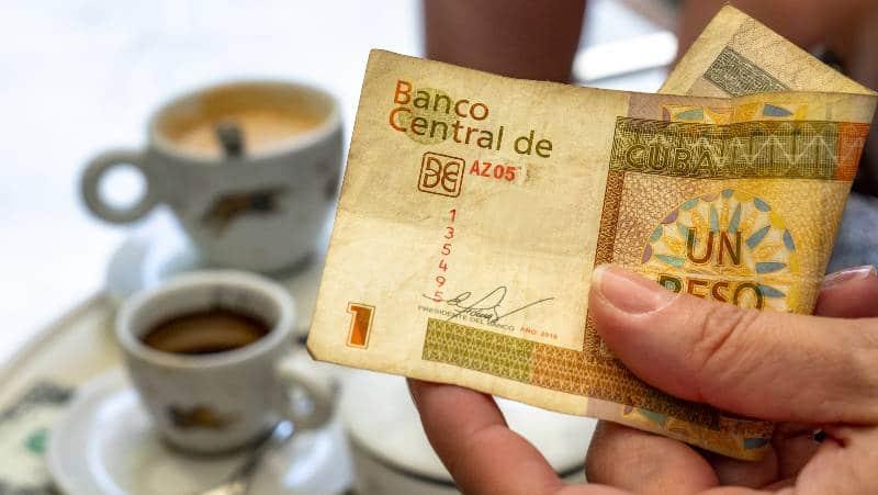 cuba-unificara-su-moneda-a-partir-de-enero-2021