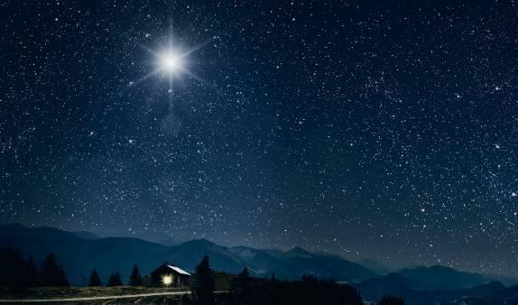 estrella-de-belen-podra-verse-gracias-a-conjuncion-de-jupiter-y-saturno