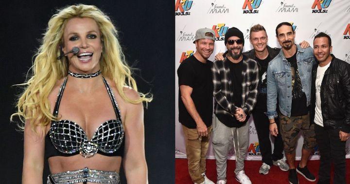 Britney-Spears-Backstreet-Boys