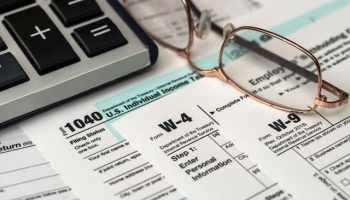 como-maximizar-su-dinero-en-reembolsos-y-deducciones-durante-la-temporada-de-impuestos