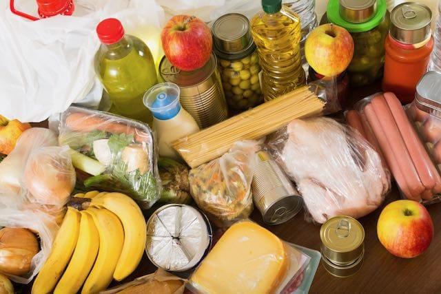 daran-comida-gratis-el-jueves-a-familias-necesitadas-en-henderson
