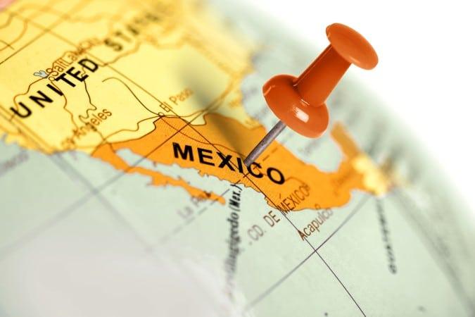 El Consulado General de México en Raleigh anuncia Consulado Móvil en Marion