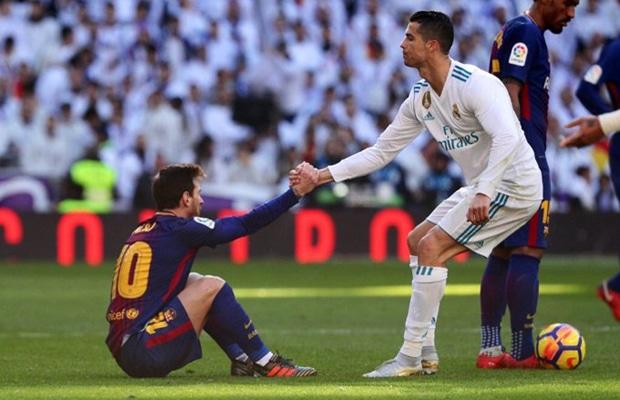 EN vivo Champions League Jornada 6