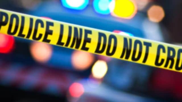 ladrones-armados-entran-a-casa-y-matan-a-una-persona-en-winston-salem
