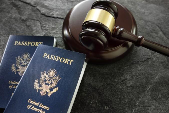 Nuevo proyecto brindará representación legal a inmigrantes indocumentados en Charlotte