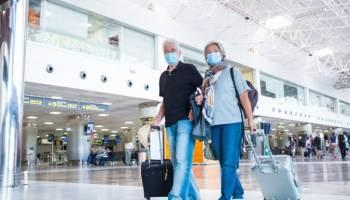Qué esperar si viaja por el aeropuerto internacional de Raleigh-Durham