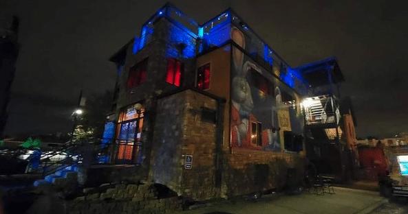 Varias discotecas latinas se unen y cierran sus puertas por COVID-19