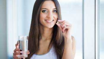 Vitaminas que necesita tu cabello para crecer sano y fuerte