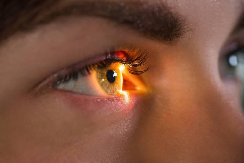 que-es-el-glaucoma-y-cuales-son-sus-primeros-sintomas