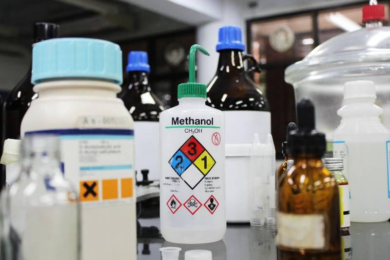 desinfectantes-de-manos-mexicanos-contienen-sustancia-toxica-mortal
