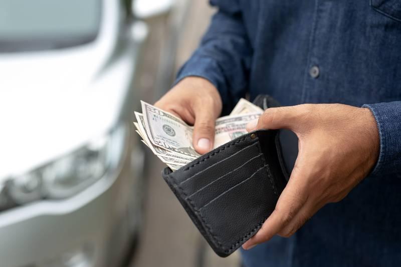 nuevo-salario-minimo-empezara-a-regir-en-20-estados-el-1-de-enero-2021