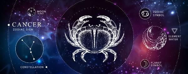 horoscopo-semana-cancer