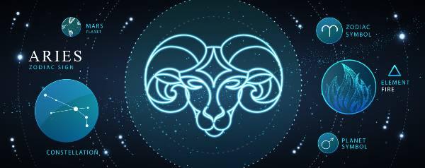 horoscopo-semana-aries