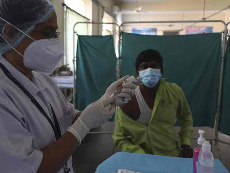 india-prueba-su-plan-de-vacunacion-contra-el-covid-19