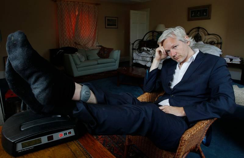 mexico-ofrece-asilo-y-proteccion-a-julian-assange-fundador-de-wikileaks